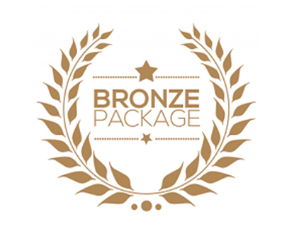 packages_bronze