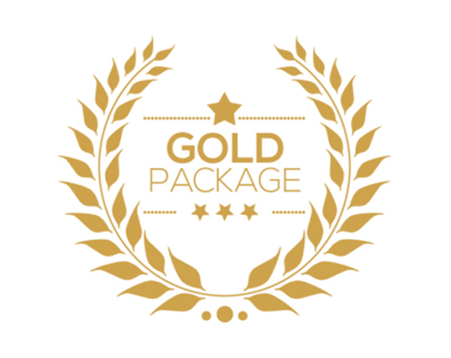 packages_gold