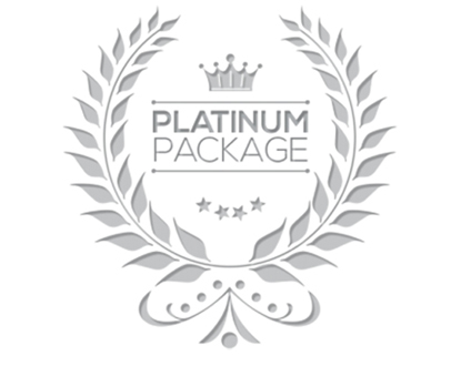 packages_platinum