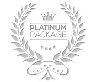 packages_platinum