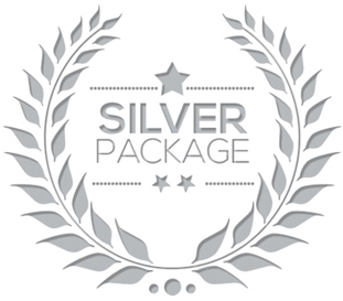 packages_silver